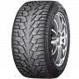 Легковая шина Yokohama Ice Guard Stud IG55 235/65 R17 108T