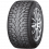 Yokohama Ice Guard Stud IG55 175/70 R14 88T
